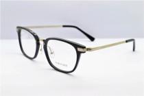 Discount TOM FORD  eyeglasses optical frames  fashion eyeglasses FTF222