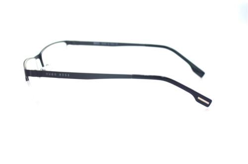 Designer BOSS eyeglasses online 0641 imitation spectacle FH261