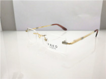 Cheap online FRED FD032 eyeglasses Online spectacle Optical Frames FRE019