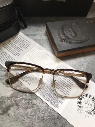 Wholesale Replica Chrome Hearts eyeglasses PENETRANAL Online FCE162