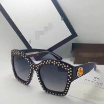 Sales online Replica GUCCI GG3870 Sunglasses Online SG345