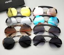 Buy online Copy PRADA Sunglasses Online SP139