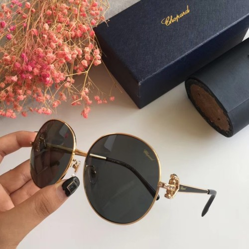 Wholesale Fake CHOPARD Sunglasses SCHC18 Online SCH156
