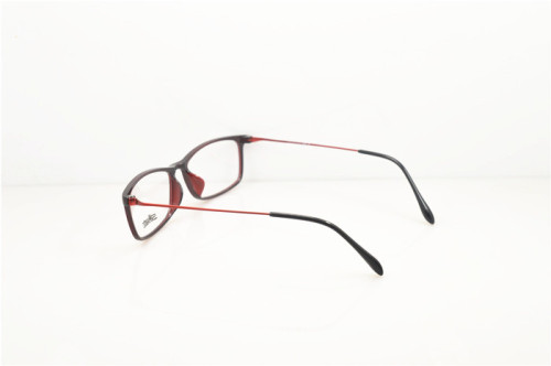 Discount eyeglasses online P8607 imitation spectacle FS076