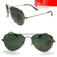 RB3024 GRY sunglasses R005