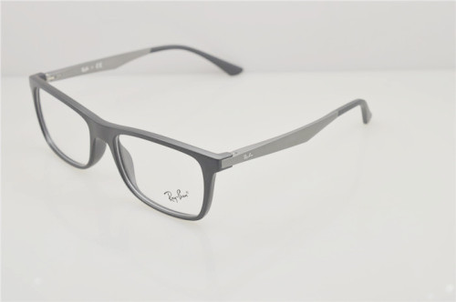 Ray-Ban eyeglasses online RB7062  imitation spectacle FB841