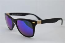 4191 film sunglasses  SR101