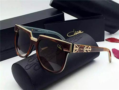 Oversized Square Cazal sunglasses MOD8025 Sales online  frames SCZ127
