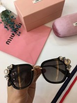 Buy online Fake MIUMIU Sunglasses Online SMI209