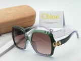Buy quality Copy CHLOE Sunglasses CE746S Online SCHL009