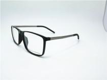 Online Replica PORSCHE Eyeglasses P8298 online FPS713