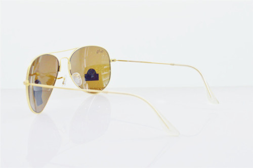 Designer Rayban  Polarized Sunglasses Lenses online RB8031 imitation spectacle SR211