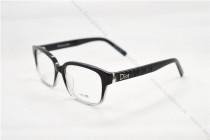 Dior CD3263 Eyeglasses Optical   Frames  FC440