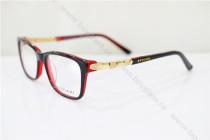 BVLGARI  4088 Eyeglasses Optical  Frames FBV218