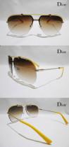 DIOR sunglasses C334