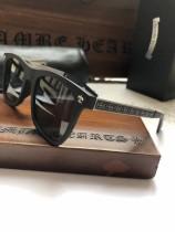 Wholesale Replica Chrome Hearts Sunglasses FRUM Online SCE134