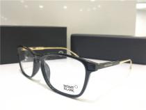 Buy online Fake MONT BLANC eyeglasses 8338 Onlin FM317