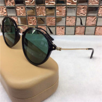 Discount Ray.Ban Sunglasses frames high quality breaking proof SR176