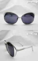 DSQUARED sunglasses DQ022