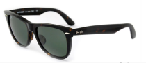 RAY BAN Sunglasses 2140 frames high quality breaking proof SR174