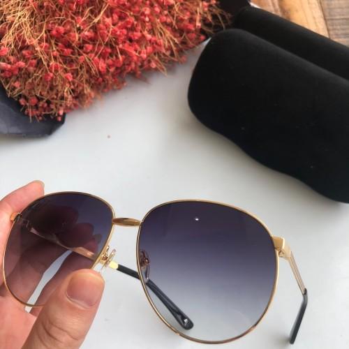 Wholesale Copy GUCCI Sunglasses GG138S Online SG576