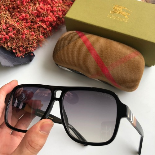 Wholesale Copy BURBERRY Sunglasses BE4321 Online SBE013