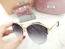 Wholesale Copy MIU MIU Sunglasses SMU67T Online SMI224