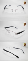 PORSCHE eyeglass optical frame FPS382
