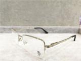 Wholesale Copy Cartier eyeglasses 4818075 online FCA277