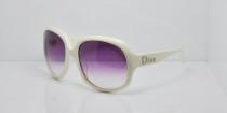 DIOR sunglasses C227