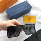 Wholesale Fake L^V Sunglasses Z1258E Online SLV223