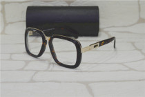 eyeglasses 4 optical frames FCZ037