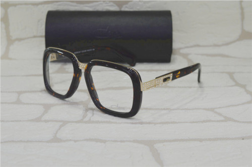eyeglasses 4 optical frames FCZ037