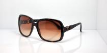 sunglasses G220