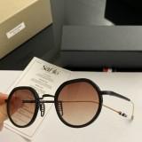 Wholesale Copy THOM BROWNE Sunglasses TBX911 Online STB037