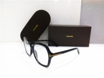 TOM FORD TF9328 eyeglasses optical frames  fashion eyeglasses FTF232