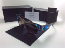 Discount  PRADA Sunglasses frames stone high quality scratch proof SP088