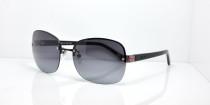 sunglasses G226