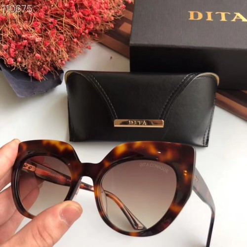 Wholesale Copy DITA Sunglasses DTS514 Online SDI075