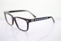 Cheap eyeglasses online RESURECTUM-A imitation spectacle FCE036