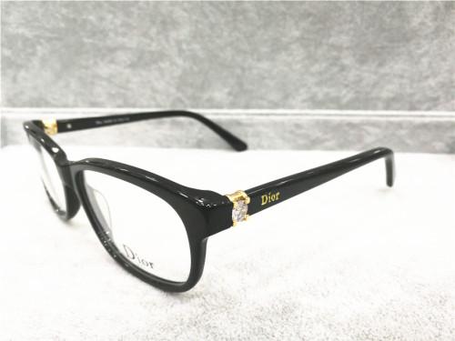 Wholesale Fake DIOR Eyeglasses for Man CD3390 Online FC664