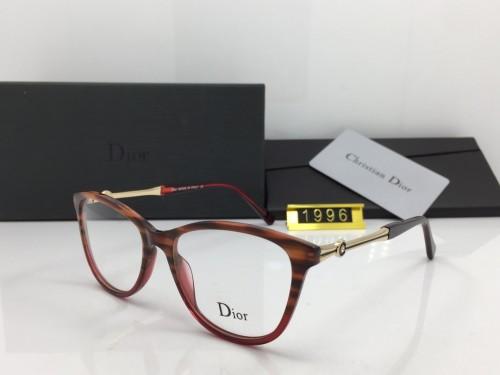 Discount DIOR eyeglasses online 6107 imitation spectacle FC635