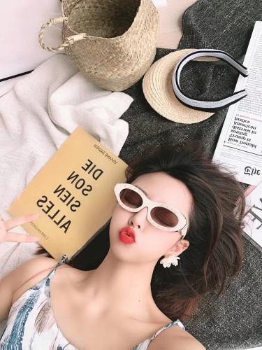 Wholesale Replica GUCCI Sunglasses GG0688 Online SG565