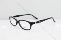 Dior 2025 Eyeglasses Optical  Frames FC496