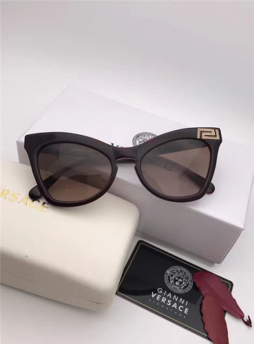 Wholesale VERSACE Sunglasses 4385 Sales online SV112