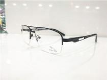 Buy online Fake JAGUAR eyeglasses online 36015 FJ050