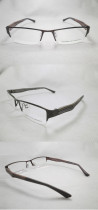 PORSCHE Eyeglasses Optical Frames FPS419