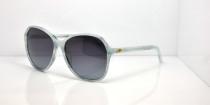 sunglasses G222