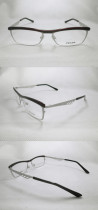 PRADA Eyeglass optical Frame   FP506
