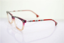 Designer eyeglasses online LOVE TUNNEL imitation spectacle FCE045